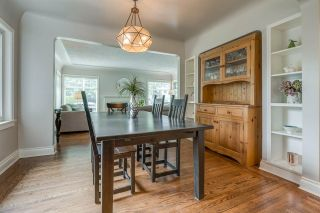 Photo 11: 3194 ALLAN Road in North Vancouver: Lynn Valley House for sale : MLS®# R2577721