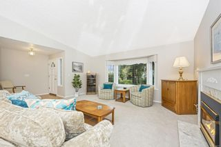 Photo 7: 1670 Barrett Dr in North Saanich: NS Dean Park House for sale : MLS®# 886499