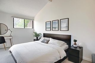 Photo 30: 14 Point Mckay Crescent NW in Calgary: Point McKay Row/Townhouse for sale : MLS®# A1130128