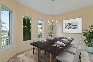Photo 11: 422 PAWSON Cove in Edmonton: Zone 58 House for sale : MLS®# E4258113