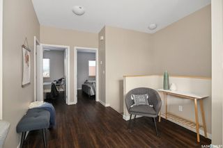 Photo 12: 2 313 D Avenue South in Saskatoon: Riversdale Residential for sale : MLS®# SK871610