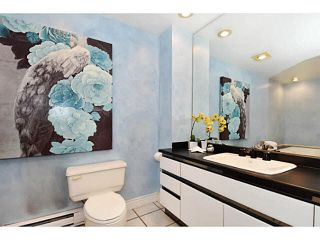 Photo 13: 298 W 16TH Avenue in Vancouver: Cambie Townhouse for sale (Vancouver West)  : MLS®# V1142304
