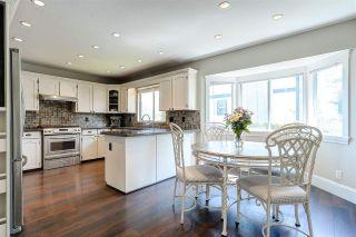 Photo 6: 2352 KENSINGTON Crescent in Port Coquitlam: Citadel PQ House for sale : MLS®# R2074466
