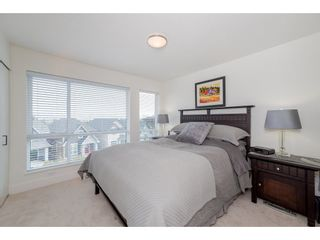 """Photo 9: 57 2825 159 Street in Surrey: Grandview Surrey Townhouse for sale in """"Greenway At The Southridge Club"""" (South Surrey White Rock)  : MLS®# R2259618"""