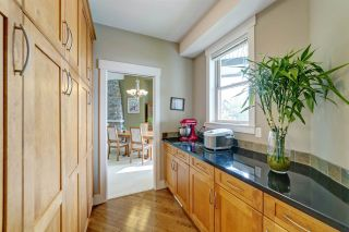 """Photo 9: 2 KINGSWOOD Court in Port Moody: Heritage Woods PM House for sale in """"The Estates by Parklane Homes"""" : MLS®# R2499314"""