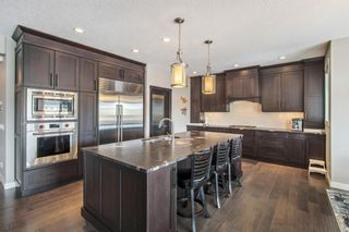 Photo 9: 20 Elgin Estates View SE in Calgary: McKenzie Towne Detached for sale : MLS®# A1076218