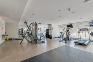 Photo 18: 2302 2789 SHAUGHNESSY Street in Port Coquitlam: Central Pt Coquitlam Condo for sale : MLS®# R2346492