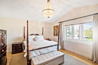 Photo 19: 440 Douglasbank Court SE in Calgary: Douglasdale/Glen Detached for sale : MLS®# A1109710