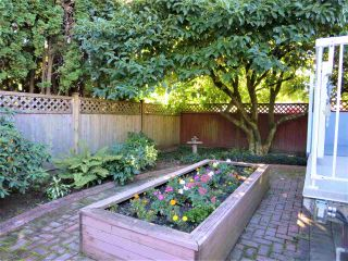 Photo 9: 10560 HOGARTH Drive in Richmond: Woodwards House for sale : MLS®# R2213924