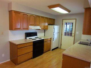 Photo 7: 2281 Hamilton Dr in PORT ALBERNI: PA Port Alberni House for sale (Port Alberni)  : MLS®# 768223