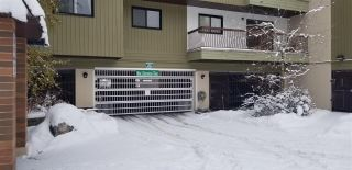 """Photo 15: 401 392 KILLOREN Crescent in Prince George: Heritage Condo for sale in """"Heritage"""" (PG City West (Zone 71))  : MLS®# R2517715"""