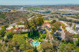 Photo 42: UNIVERSITY HEIGHTS Townhouse for sale : 3 bedrooms : 4490 Caminito Fuente in San Diego