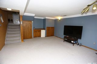 Photo 37: 1112 Tiffin Crescent in Saskatoon: Hudson Bay Park Residential for sale : MLS®# SK734647