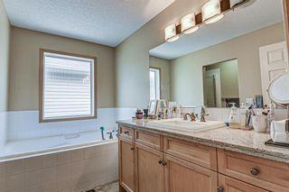 Photo 15: 10 Cranberry Green SE in Calgary: Cranston Semi Detached for sale : MLS®# A1121458