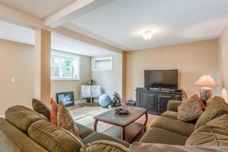 Photo 37: 4246 Gordon Head Rd in : SE Arbutus House for sale (Saanich East)  : MLS®# 864137