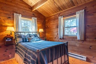 Photo 15: 721 Ketch Harbour Road in Portuguese Cove: 9-Harrietsfield, Sambr And Halibut Bay Residential for sale (Halifax-Dartmouth)  : MLS®# 202106278