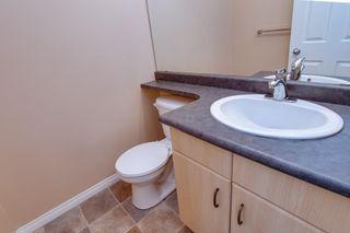 Photo 15: 9 225 BLACKBURN Drive E in Edmonton: Zone 55 Townhouse for sale : MLS®# E4255327