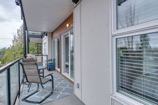 """Photo 18: 305 12070 227 Street in Maple Ridge: East Central Condo for sale in """"Station One"""" : MLS®# R2564254"""
