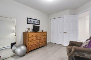 "Photo 17: 107 15375 17 Avenue in Surrey: King George Corridor Condo for sale in ""Carmel Place"" (South Surrey White Rock)  : MLS®# R2171435"