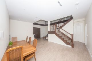 Photo 7: 10873 132 Street in Surrey: Whalley House for sale (North Surrey)  : MLS®# R2548800
