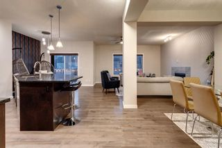 Photo 38: 144 Cougar Ridge Manor SW in Calgary: Cougar Ridge Detached for sale : MLS®# A1098625