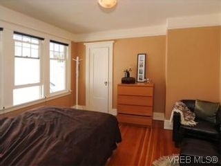 Photo 16: 1010 Craigdarroch Road in VICTORIA: Vi Rockland Single Family Detached for sale (Victoria)  : MLS®# 281757
