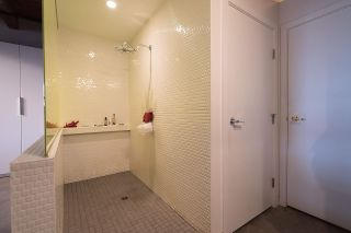 Photo 13: 417 55 E CORDOVA STREET in Vancouver: Downtown VE Condo for sale (Vancouver East)  : MLS®# R2037315
