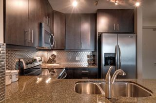Photo 8: 2108 210 15 Avenue SE in Calgary: Beltline Apartment for sale : MLS®# A1149996