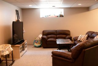 Photo 11: 6379 53A Avenue: Redwater House for sale : MLS®# E4230303