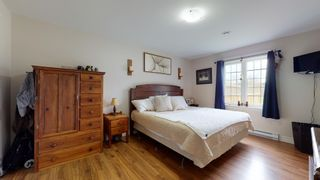 Photo 26: 29-32 Ruby Place in Cambridge: 404-Kings County Multi-Family for sale (Annapolis Valley)  : MLS®# 202111578