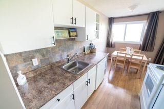Photo 13: 304 8930 149 Street in Edmonton: Zone 22 Condo for sale : MLS®# E4230187