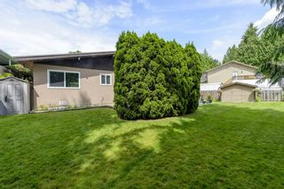 Photo 36: 2180 LAURIER Avenue in Port Coquitlam: Glenwood PQ House for sale : MLS®# R2461375