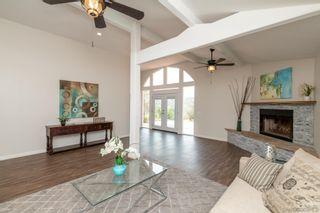 Photo 7: POTRERO House for sale : 6 bedrooms : 25511 Potrero Valley Rd