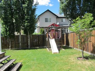 Photo 27: 219 Panamount Gardens NW in Calgary: Panorama Hills Detached for sale : MLS®# A1115355