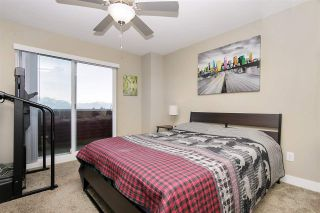 """Photo 8: 16 47315 SYLVAN Drive in Chilliwack: Promontory Townhouse for sale in """"SPECTRUM"""" (Sardis)  : MLS®# R2438096"""