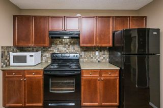 Photo 7: 7 100 Heron Point Close: Rural Wetaskiwin County Townhouse for sale : MLS®# E4251102