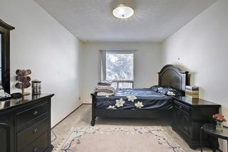 Photo 27: 38 336 Rundlehill Drive NE in Calgary: Rundle Row/Townhouse for sale : MLS®# A1088296