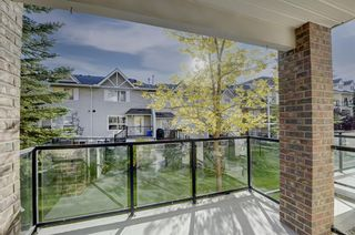 Photo 31: 1106 928 Arbour Lake Road NW in Calgary: Arbour Lake Apartment for sale : MLS®# A1149692