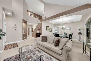 Photo 4: 3248 OGILVIE CRESCENT in Port Coquitlam: Woodland Acres PQ House for sale : MLS®# R2510367