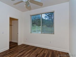 Photo 11: PACIFIC BEACH House for rent : 4 bedrooms : 1820 Malden Street