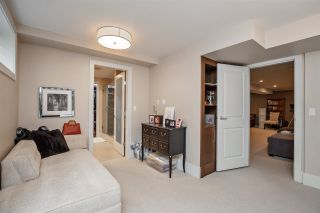Photo 30: 31929 ROYAL Crescent in Abbotsford: Abbotsford West House for sale : MLS®# R2583237