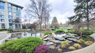 Photo 18: 110 4759 VALLEY Drive in Vancouver: Quilchena Condo for sale (Vancouver West)  : MLS®# R2578024