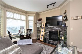 """Photo 5: 304 46021 SECOND Avenue in Chilliwack: Chilliwack E Young-Yale Condo for sale in """"Charleston"""" : MLS®# R2590503"""