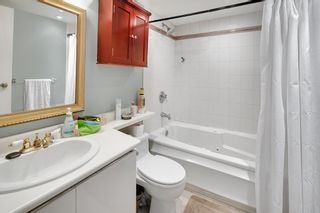 """Photo 16: 301 789 JERVIS Street in Vancouver: West End VW Condo for sale in """"JERVIS COURT"""" (Vancouver West)  : MLS®# R2236913"""