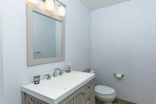 Photo 17: 147 RHATIGAN Road E in Edmonton: Zone 14 House for sale : MLS®# E4218545