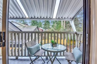 Photo 18: 2251 152A Street in Surrey: King George Corridor House for sale (South Surrey White Rock)  : MLS®# R2528041