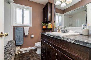 Photo 19: 31834 OLD YALE Road in Abbotsford: Abbotsford West House for sale : MLS®# R2478744