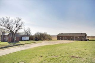 Photo 7: 290153 96 Street E: Rural Foothills County Detached for sale : MLS®# C4223460