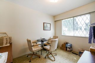 Photo 19: 7516 MINSTER Drive in Delta: Scottsdale House for sale (N. Delta)  : MLS®# R2614235