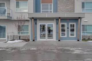 Photo 31: 211 370 Harvest Hills Common NE in Calgary: Harvest Hills Apartment for sale : MLS®# A1060358